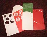 Kerstkaarten met enveloppe_3